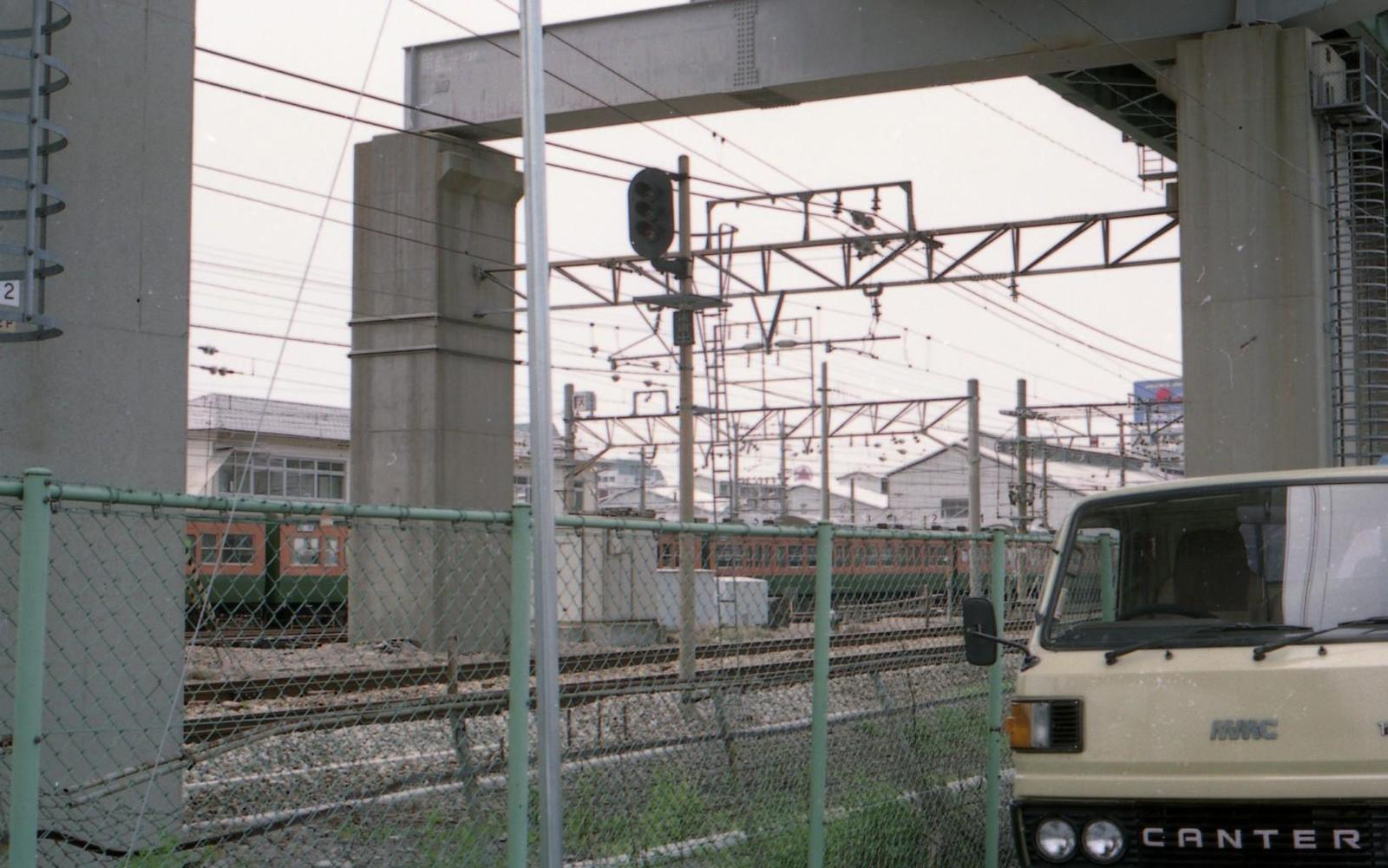 19920426b02