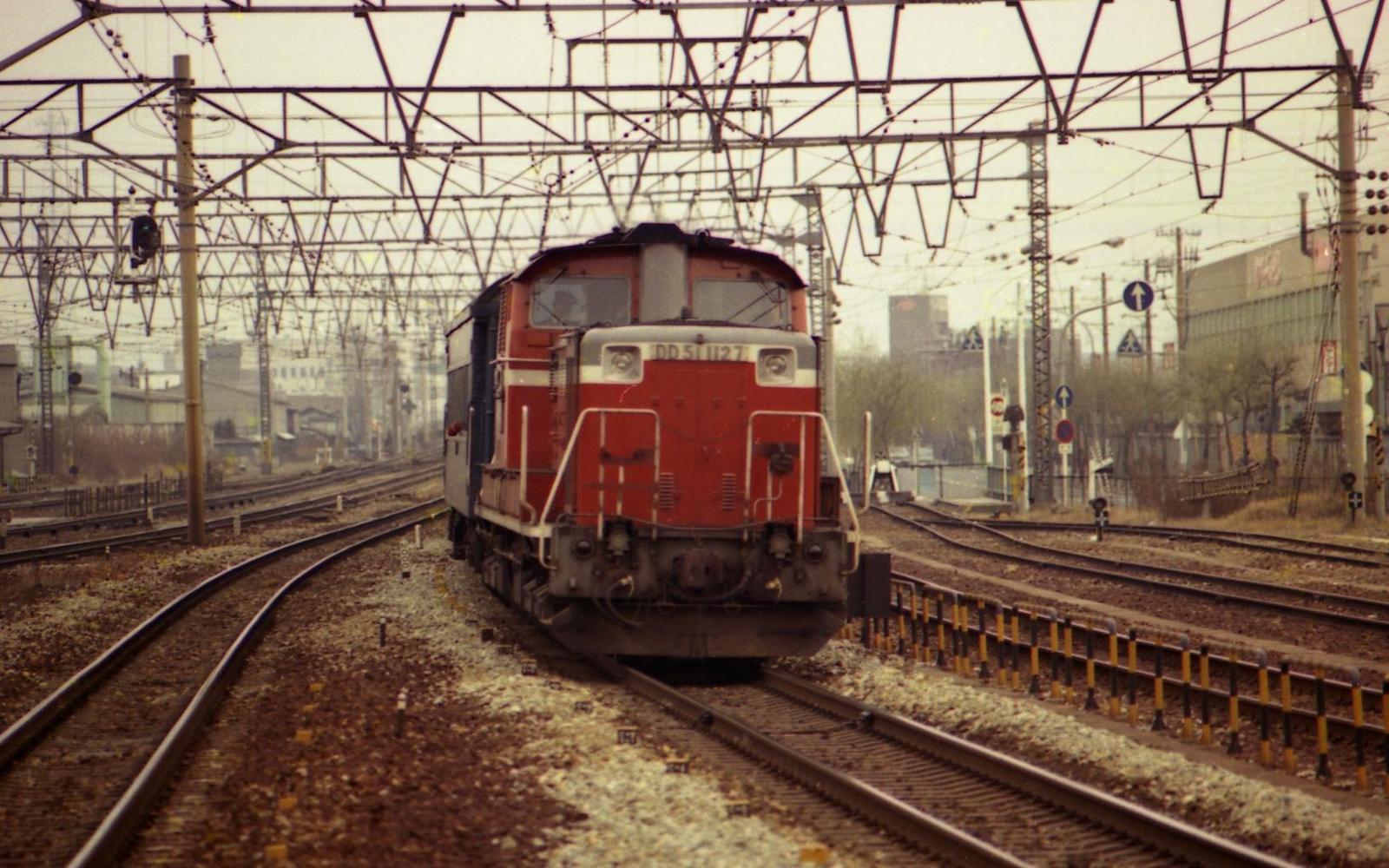 19770313b02