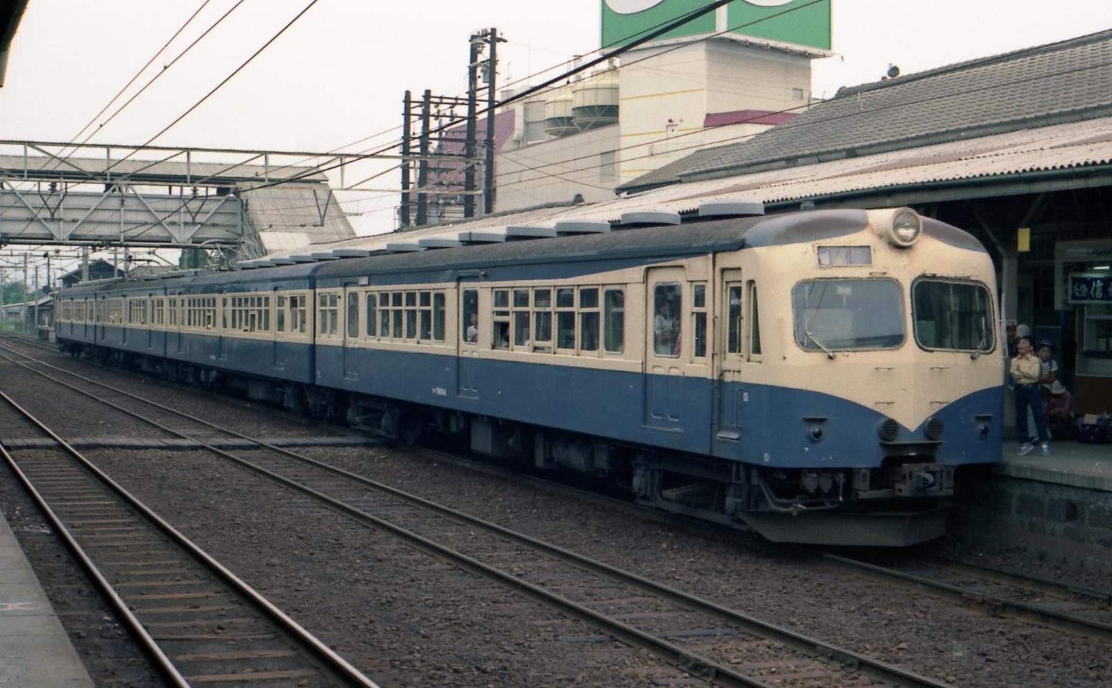 19770811c12_2