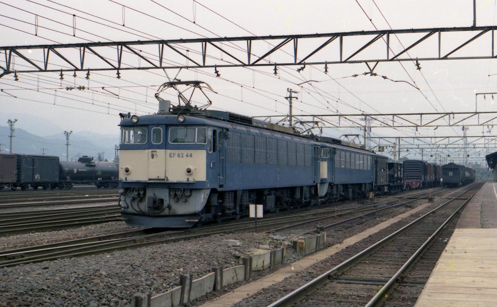 19770811c14