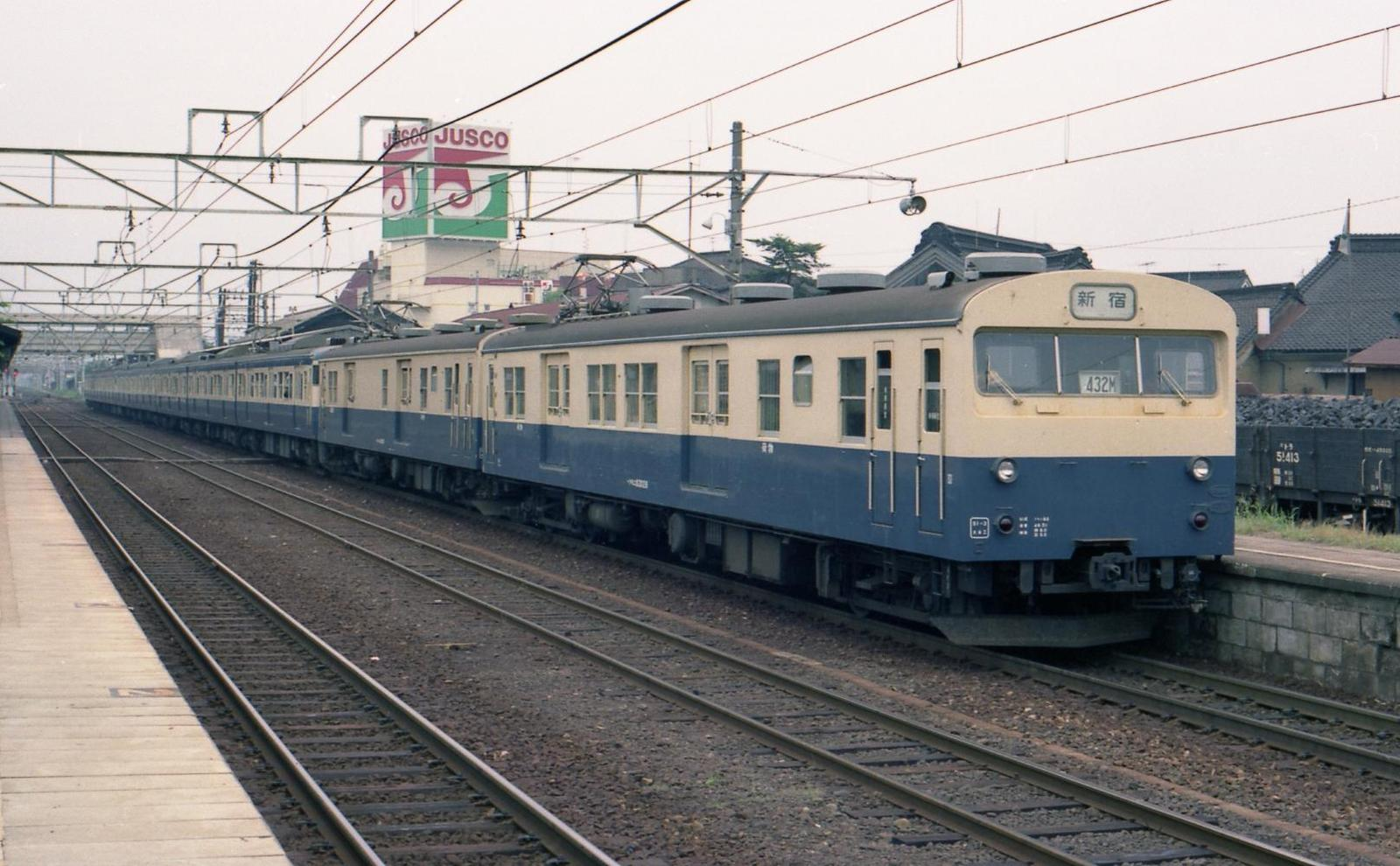 19770811c15