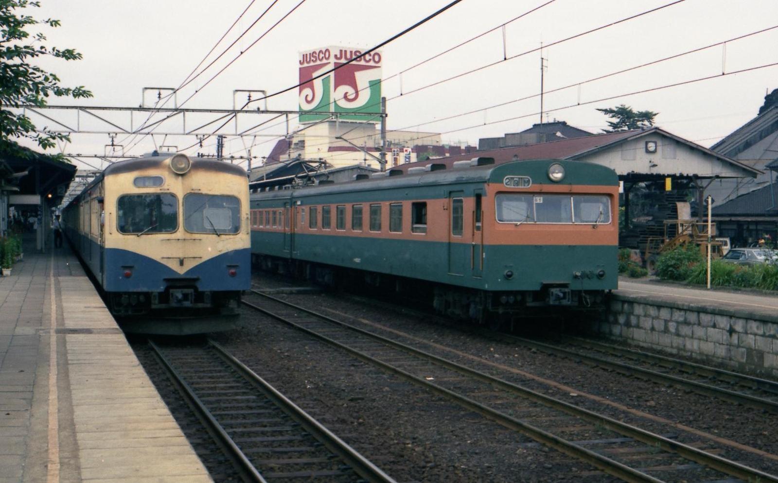 19770814a01