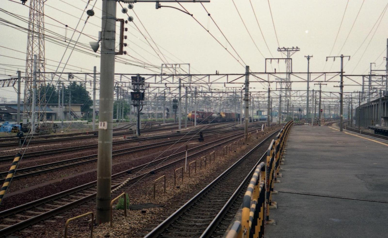 19920613d01