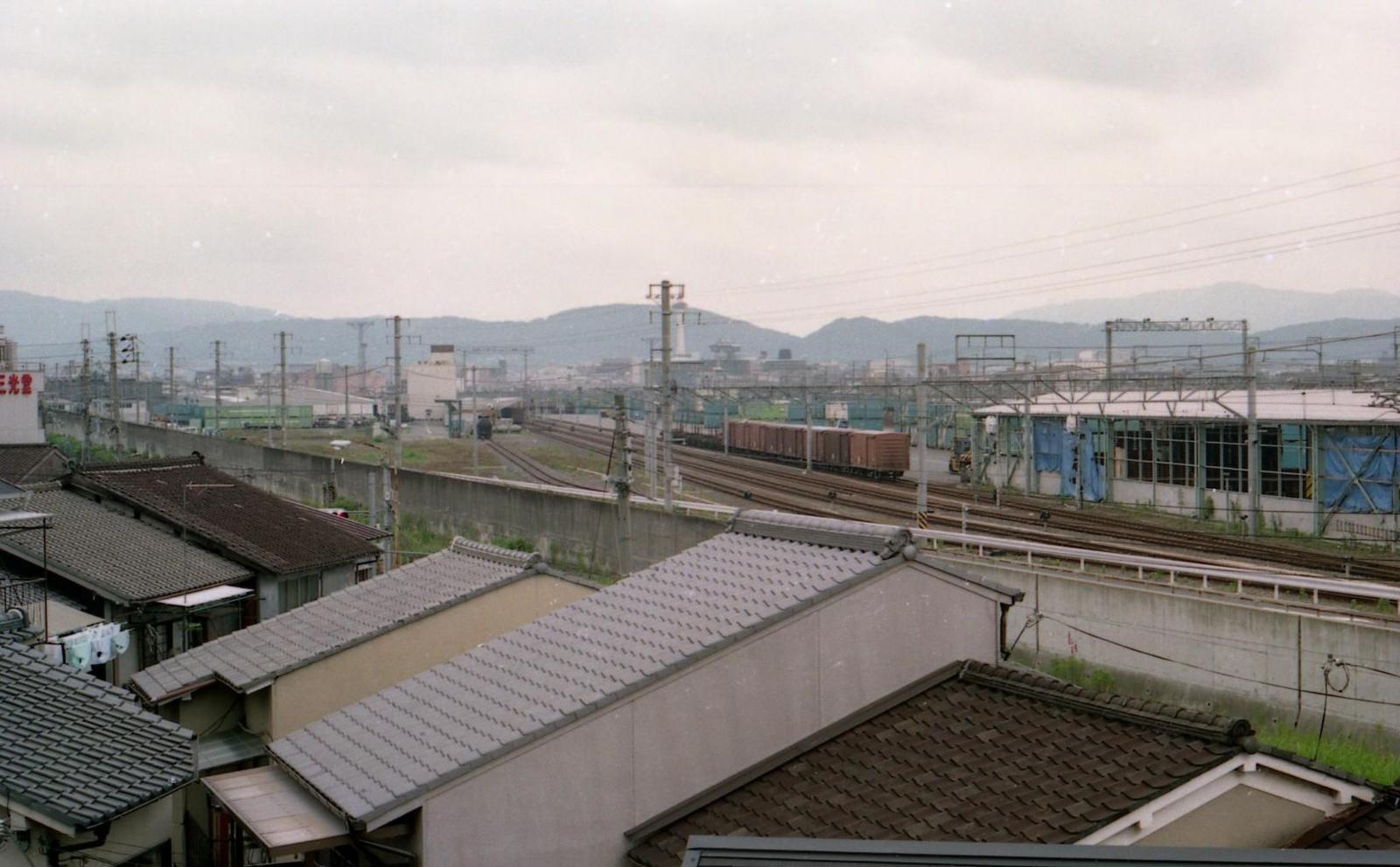 19920627a11