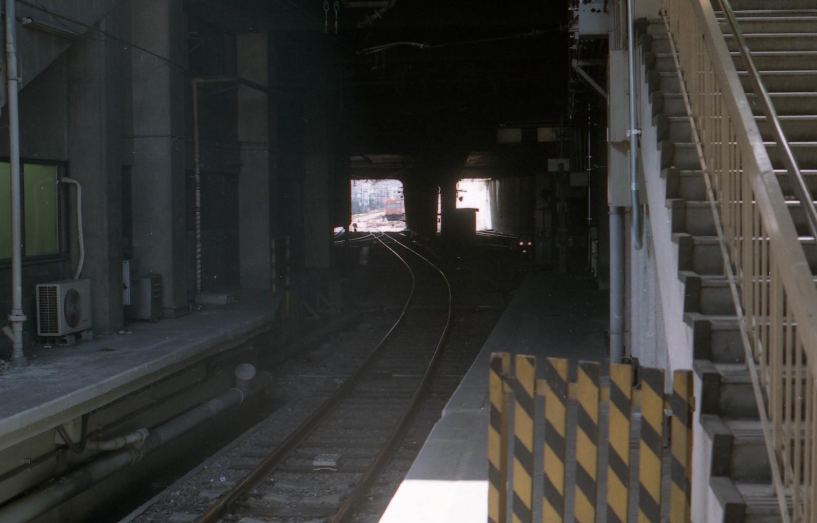 19920510d01