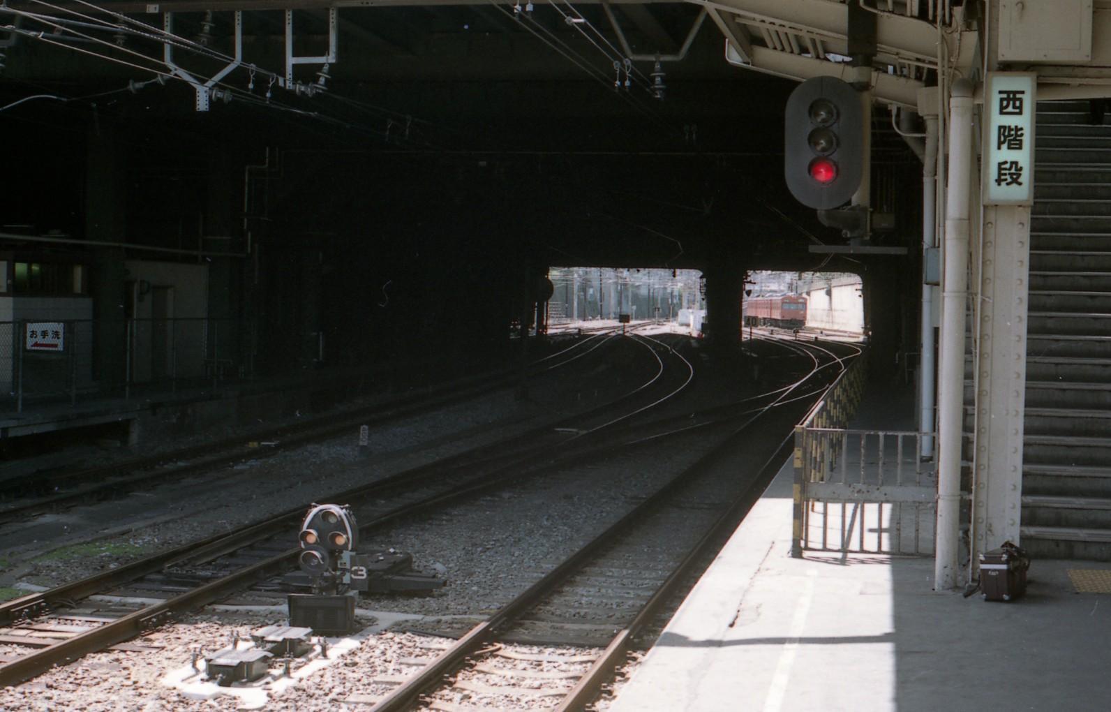 19920510d02