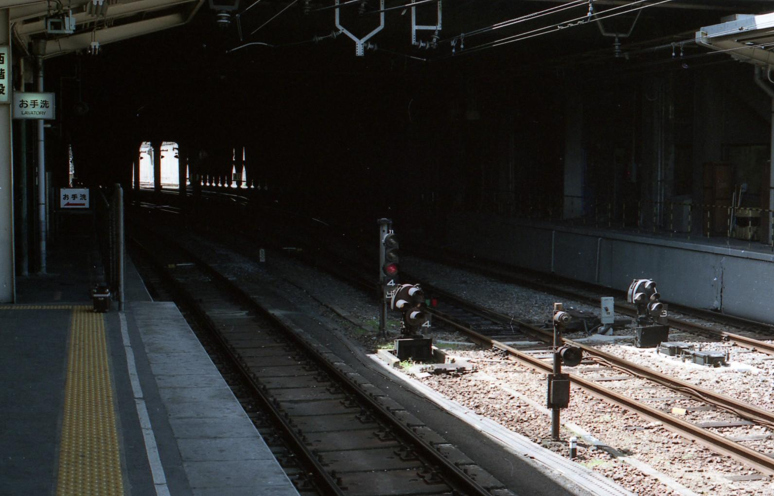 19920510d03