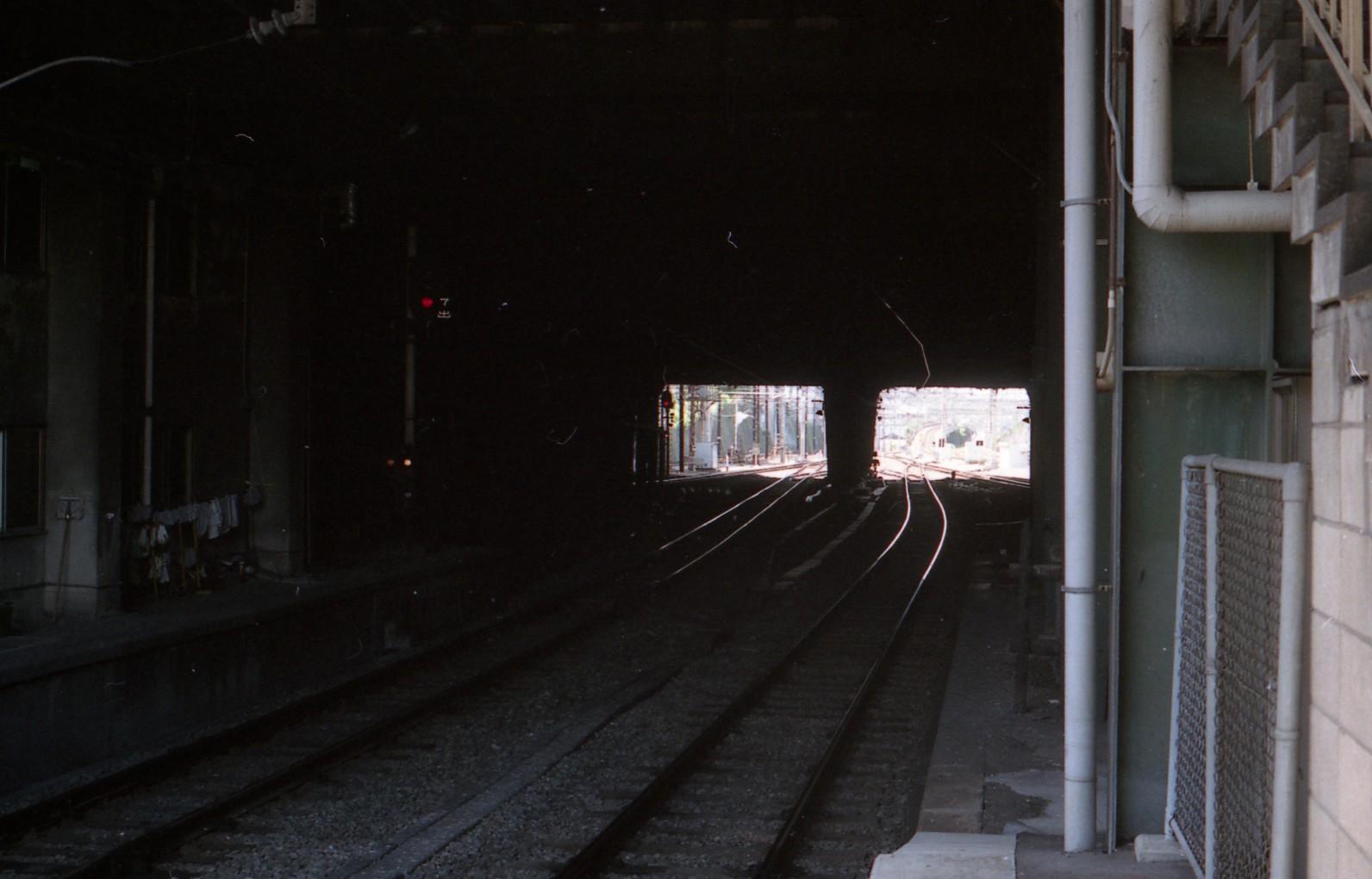 19920510d04