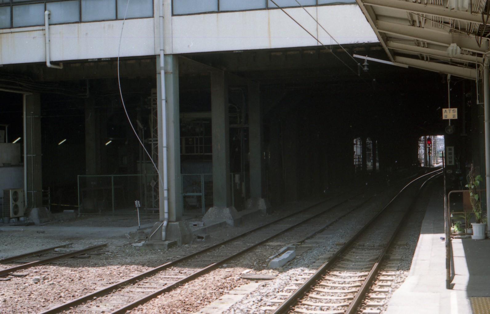 19920510d06