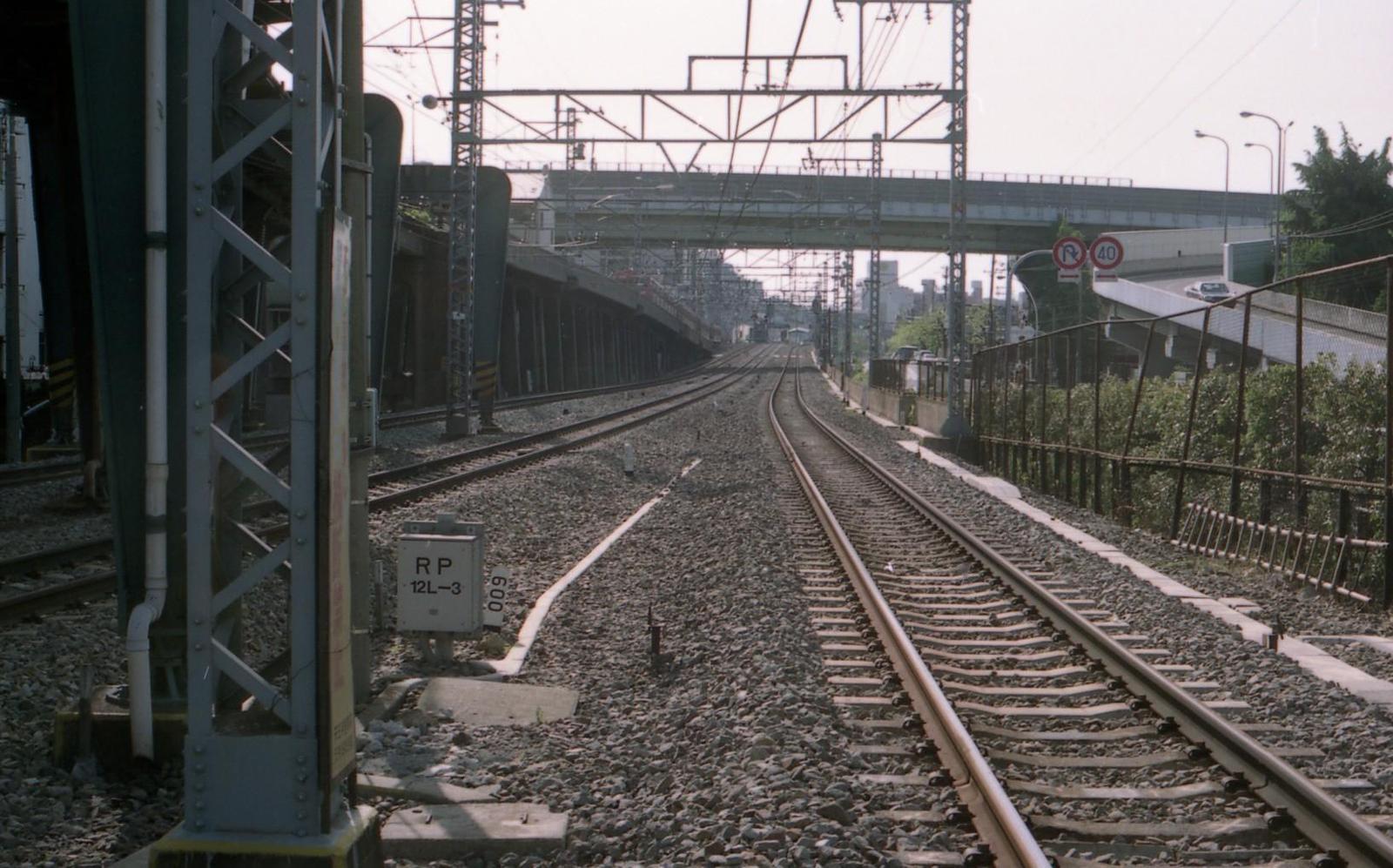 19920510d10