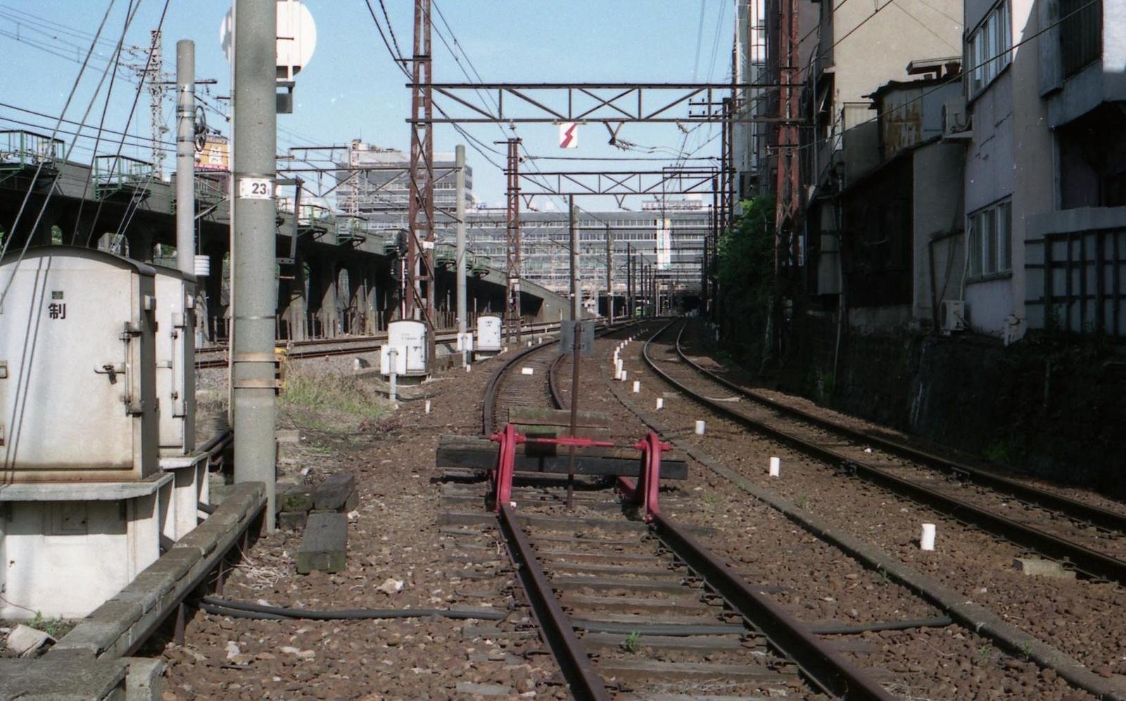 19920510d12