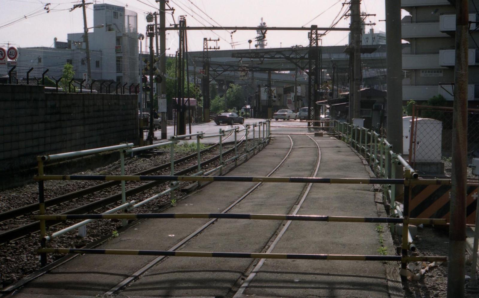 19920510d13