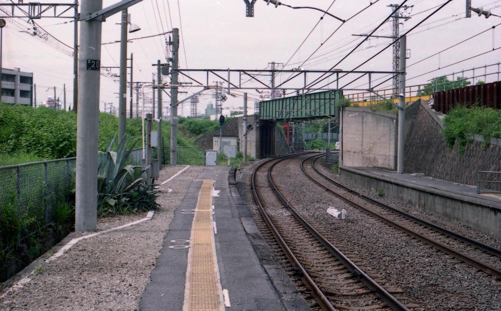 19920516f01