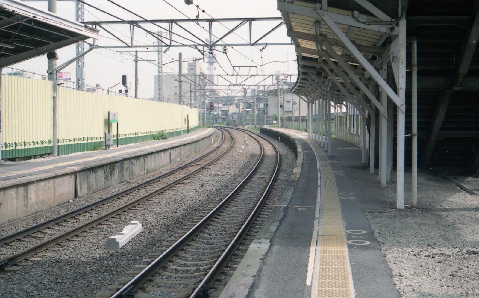 19920516f02
