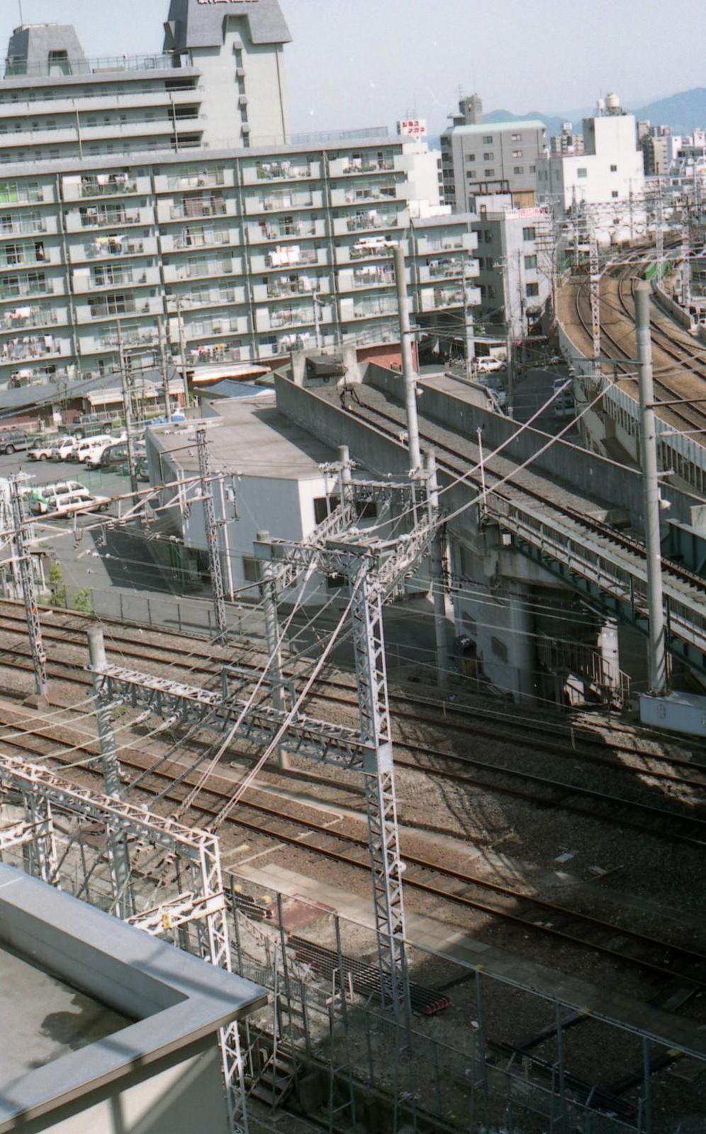 19920510d101