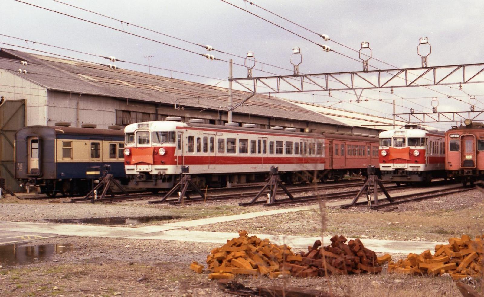 19760327b03