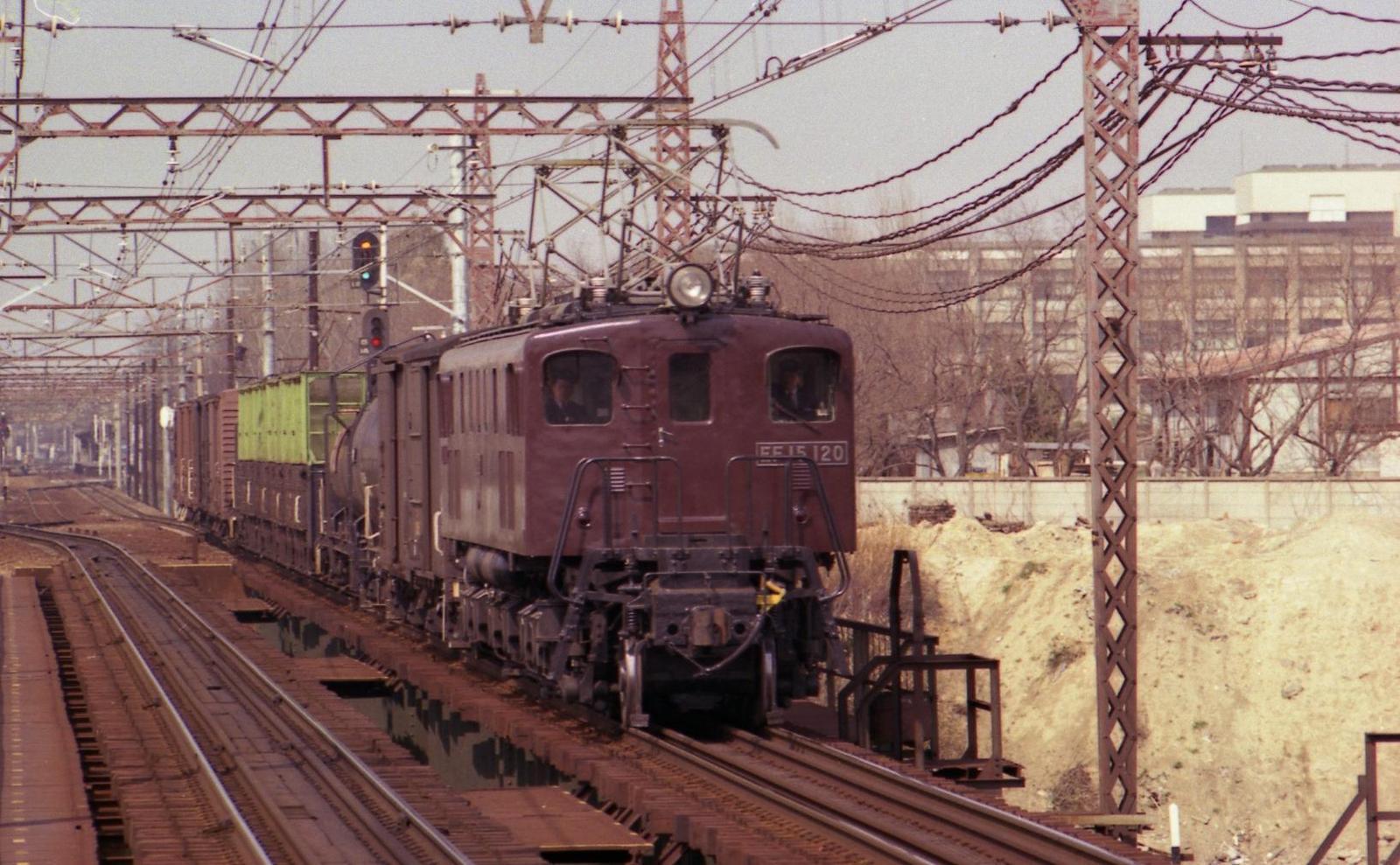 19770315e01