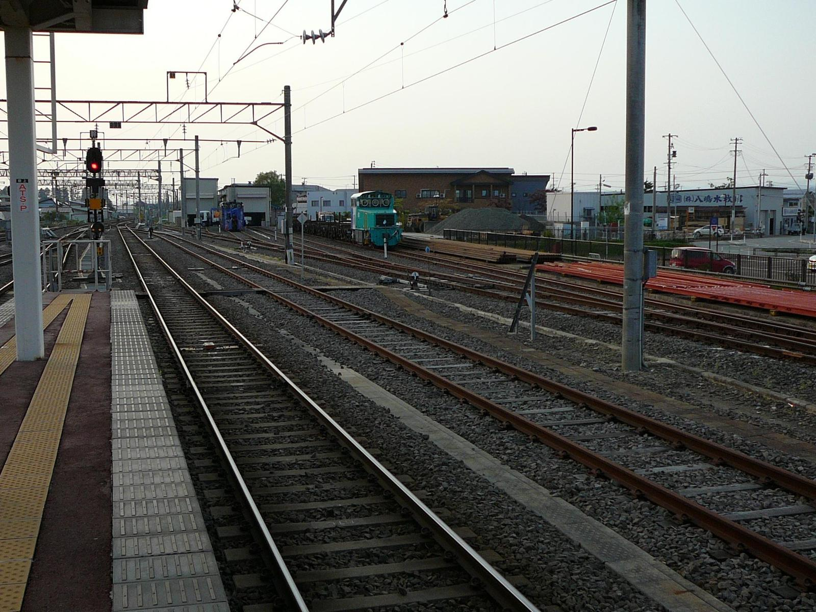Dp1010352