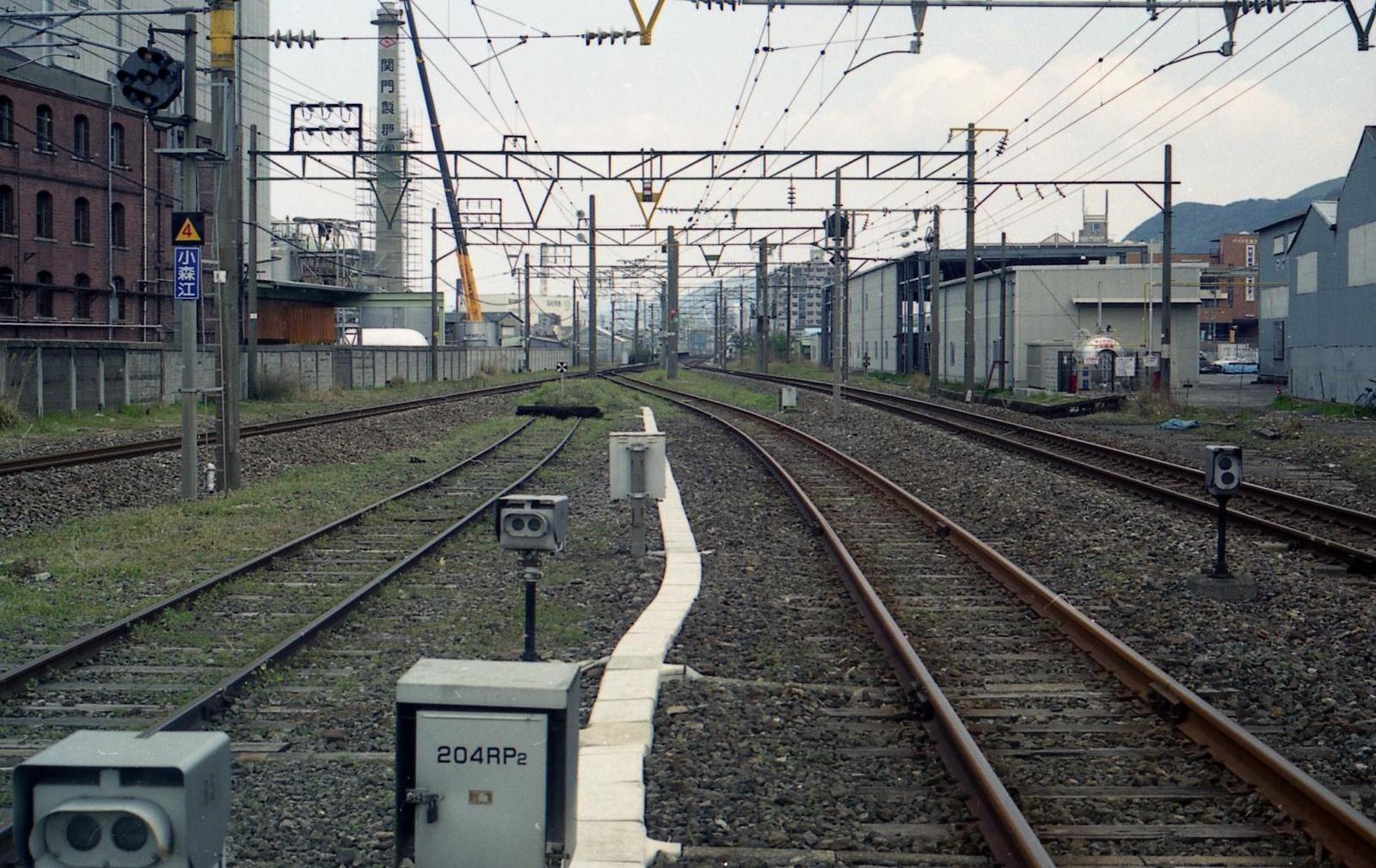 20010401c02