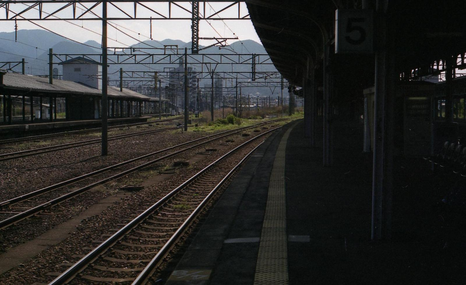 20010401c31