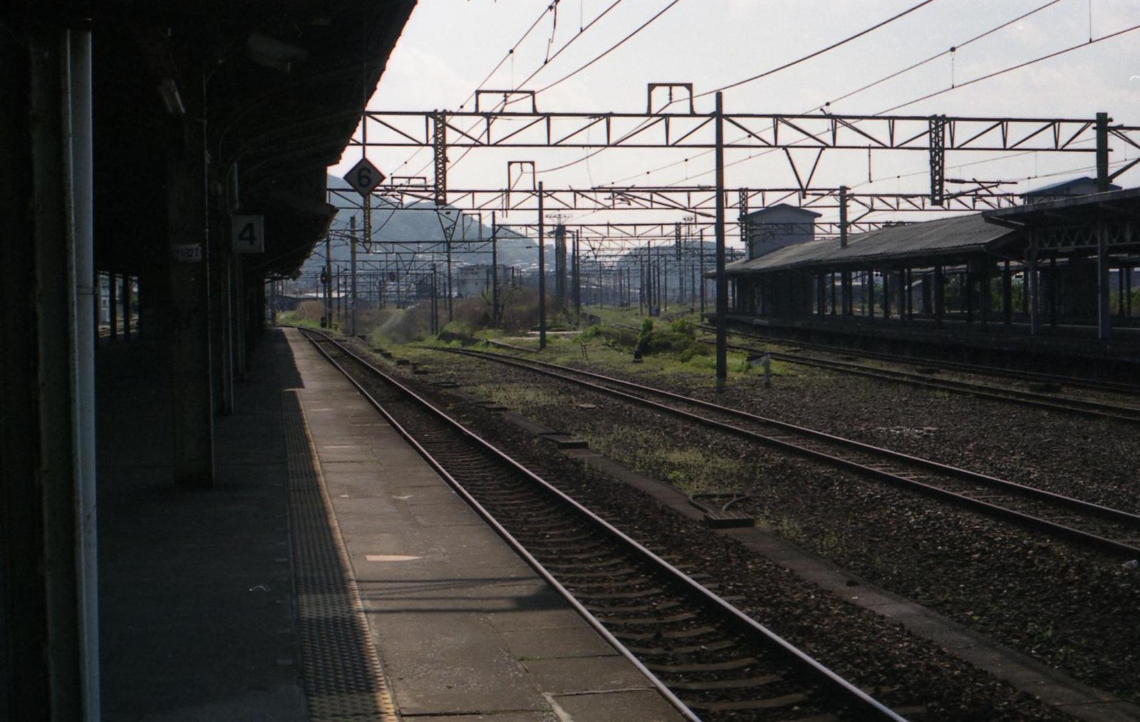20010401c35