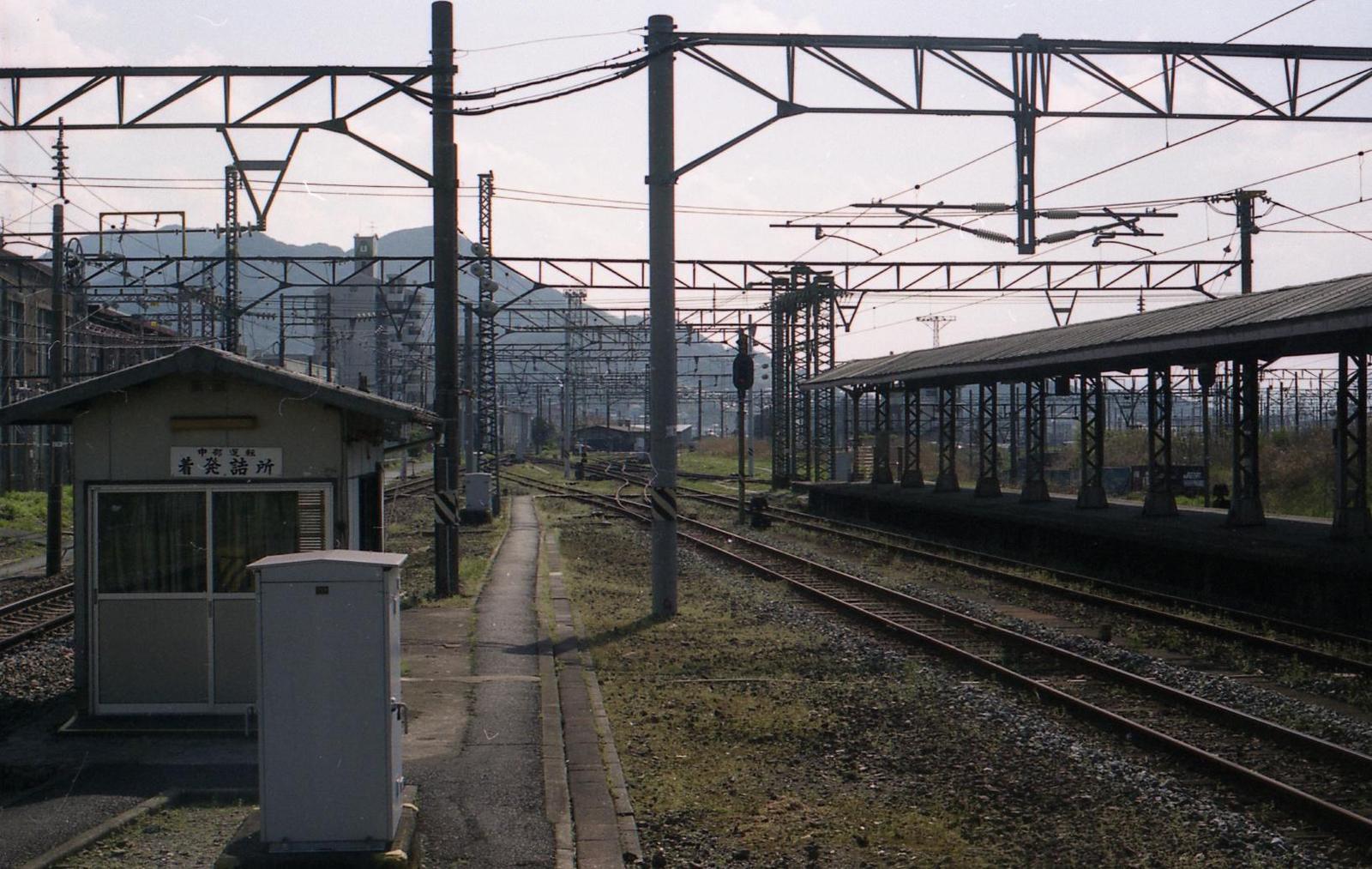 20010401c41