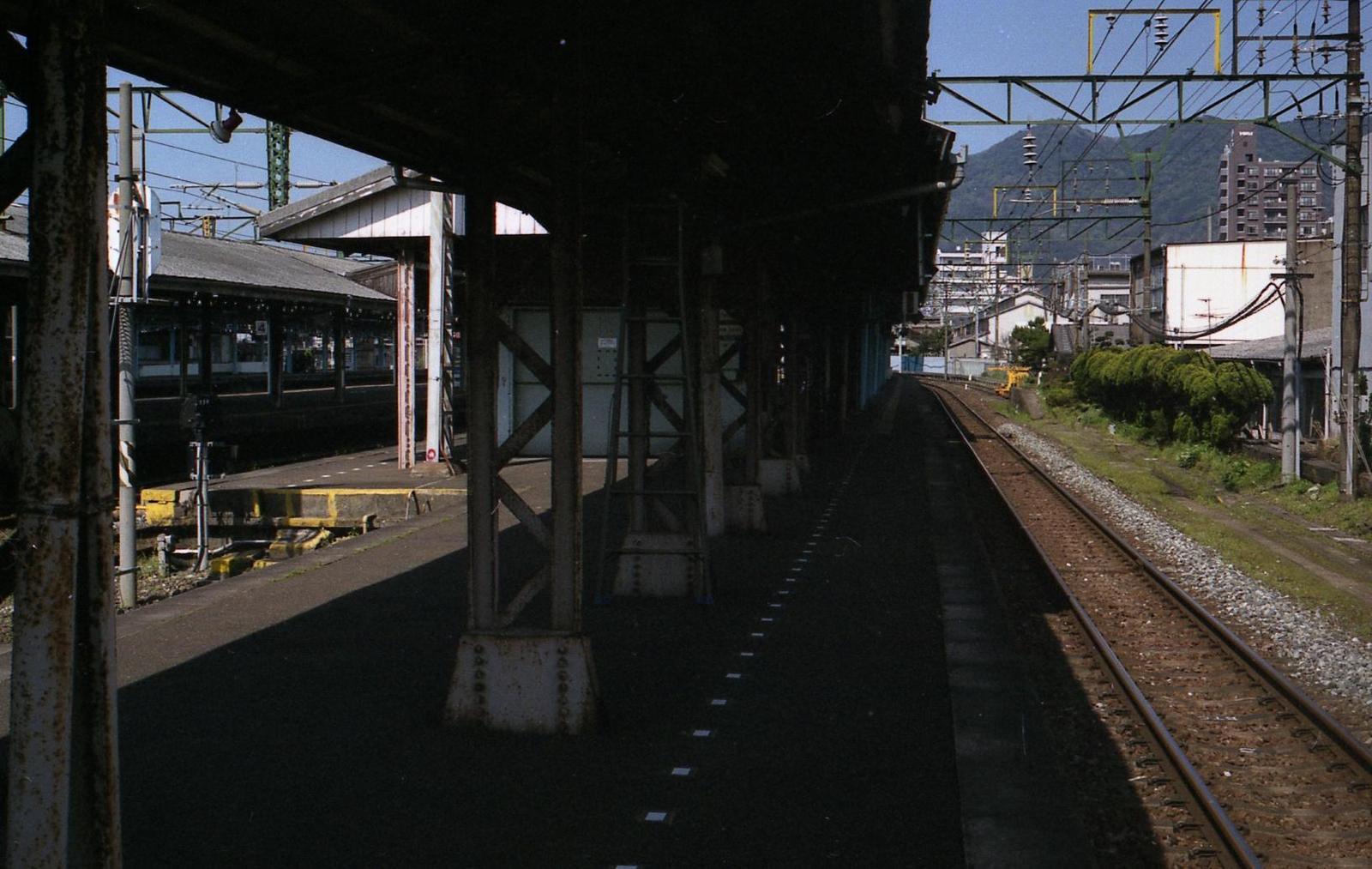 20010401c43