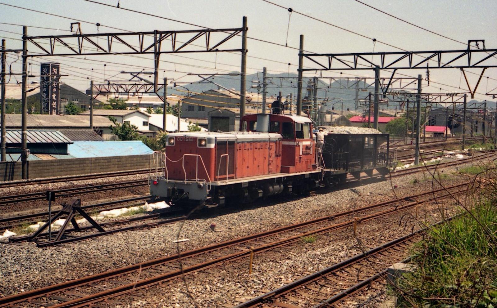 20010512b11
