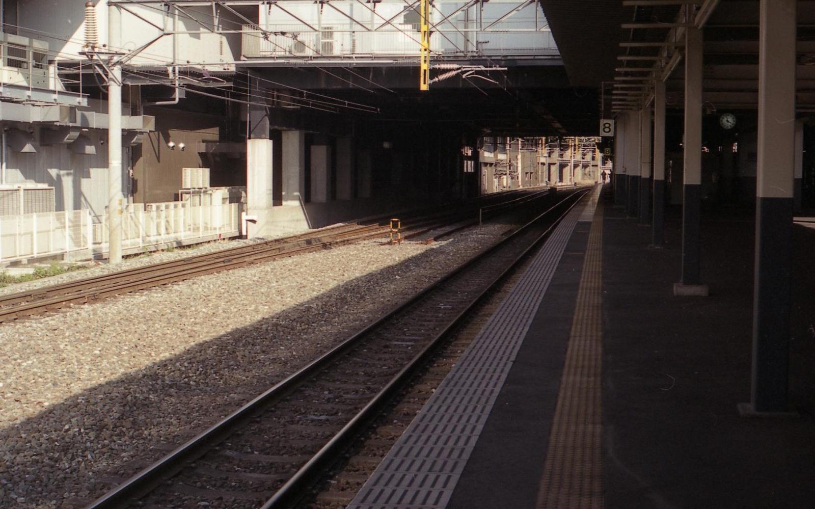 20010401f07