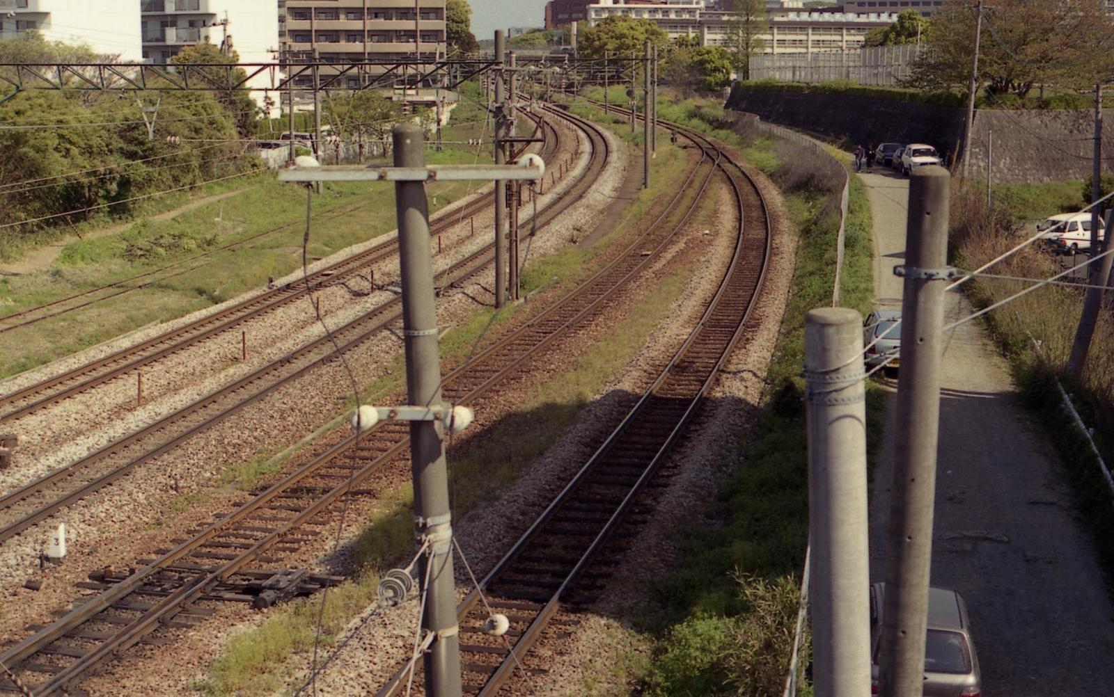 20010415c13