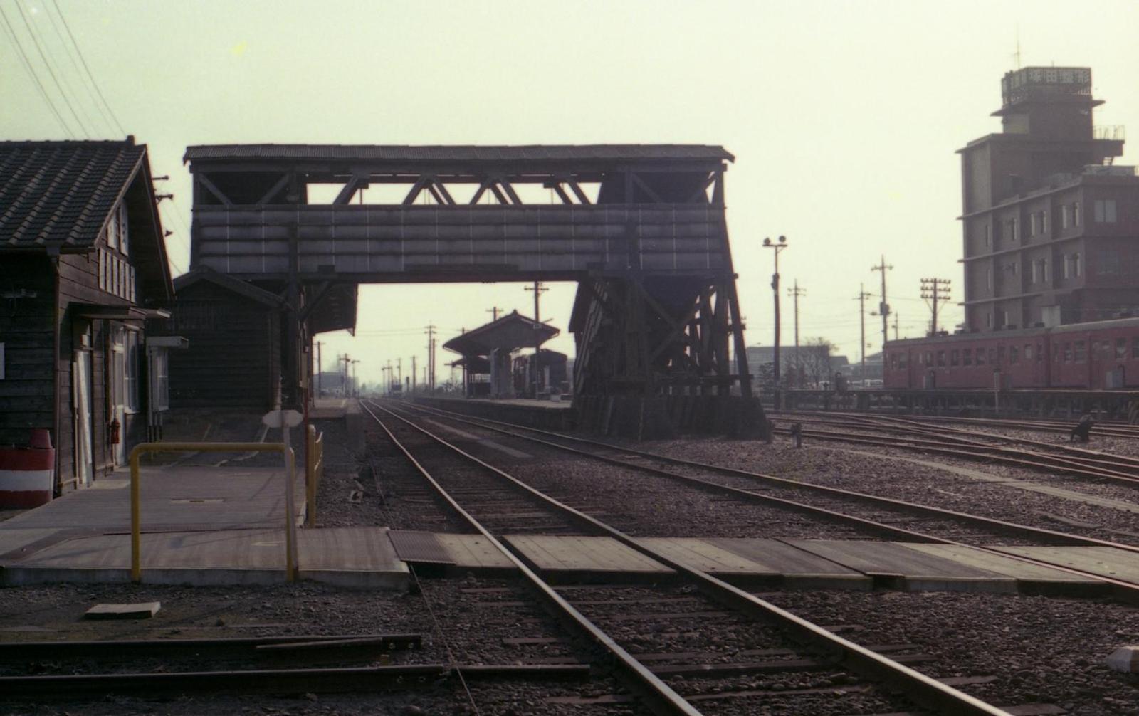 19851130a06