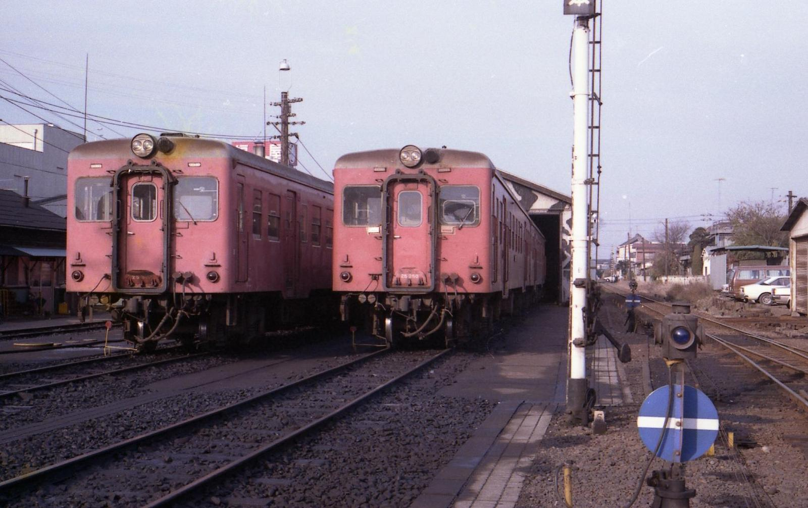 19851130a07