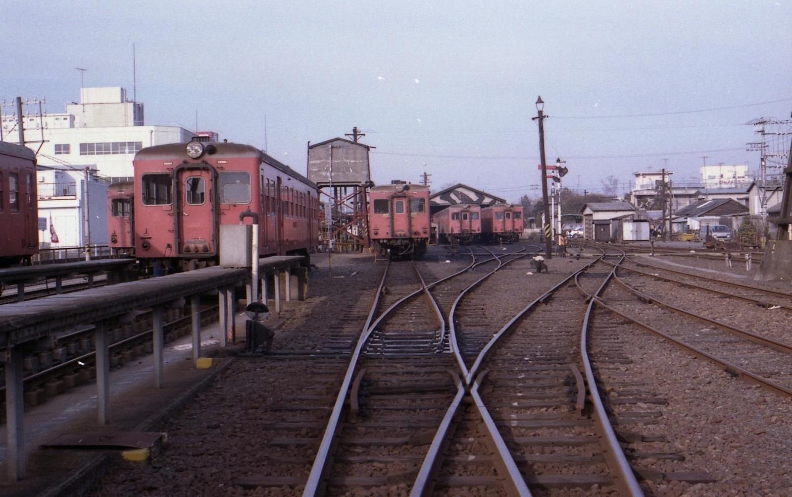 19851130a10
