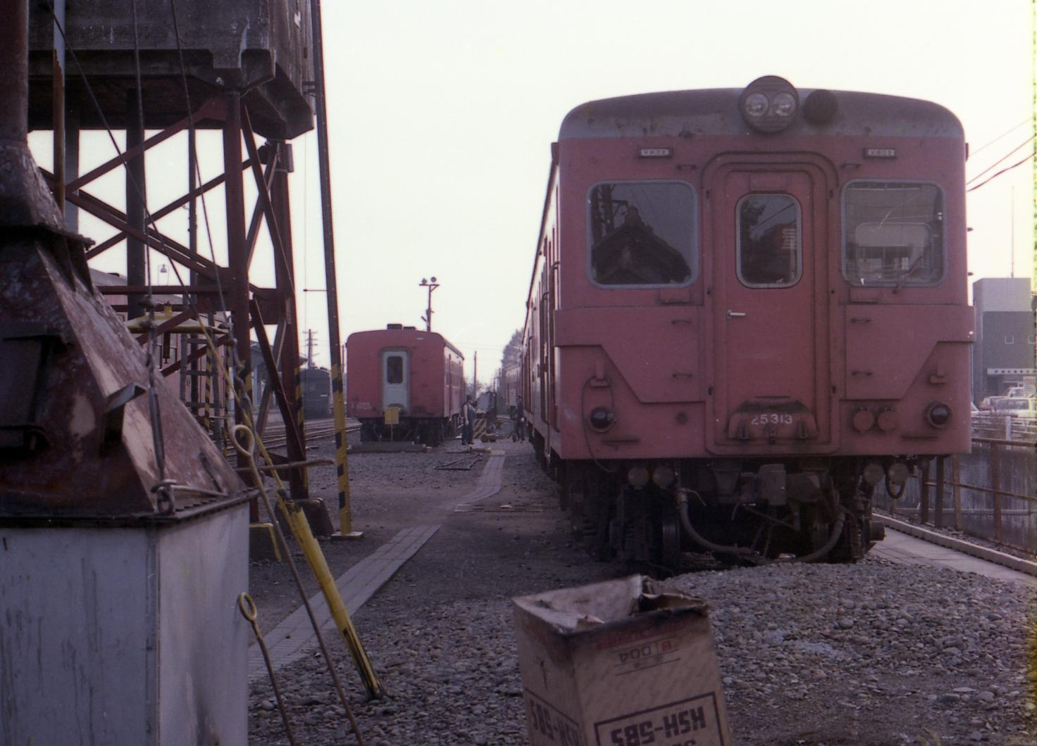 19851130a14