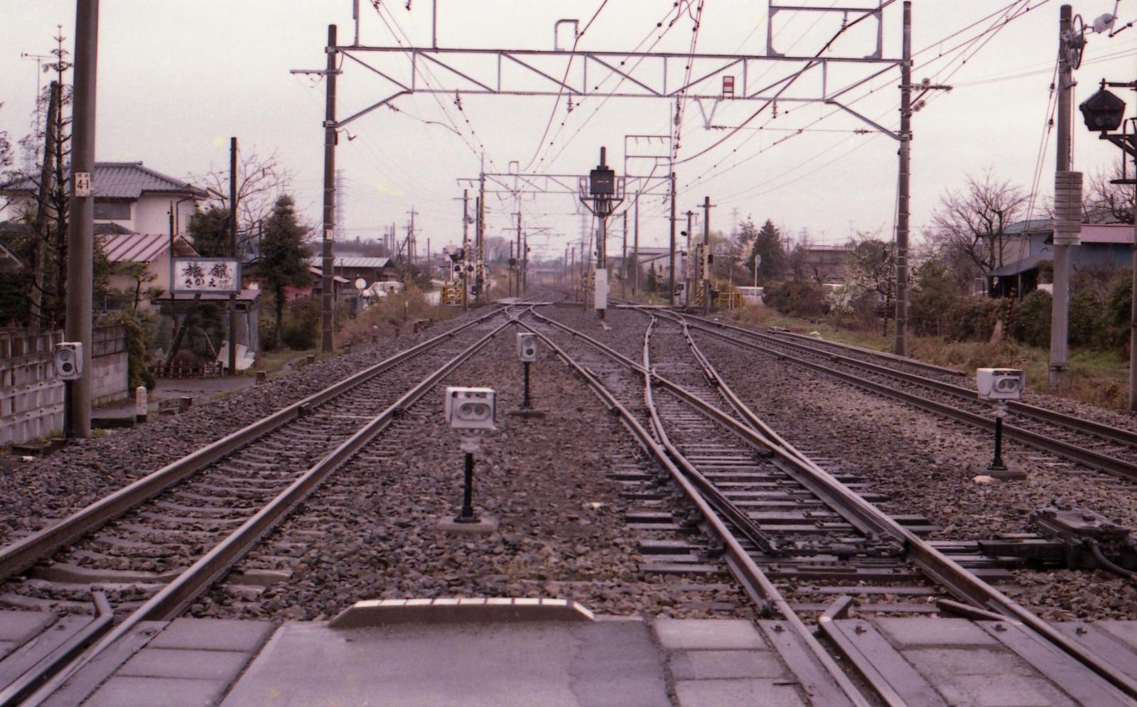 19860420a02