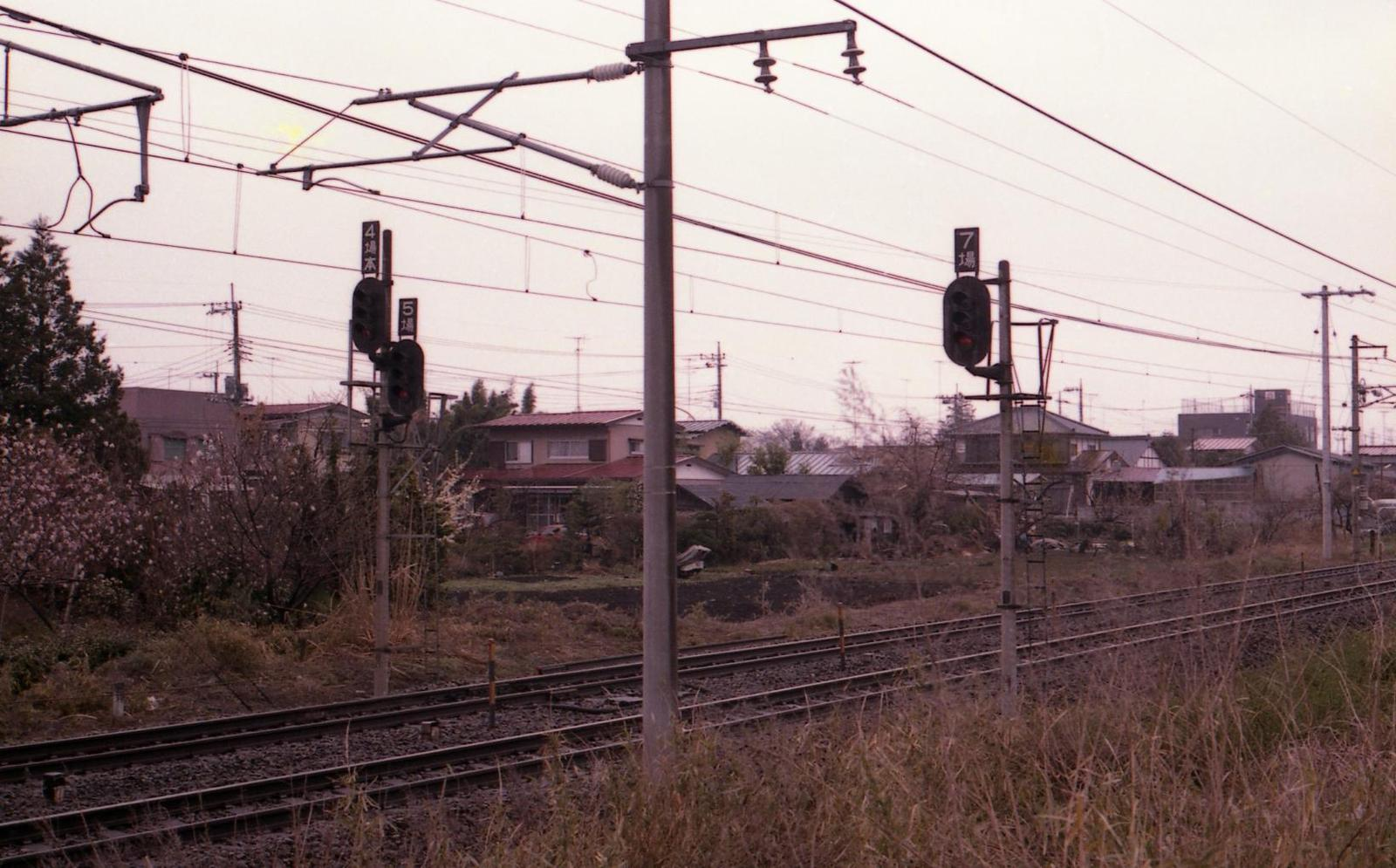 19860420a03