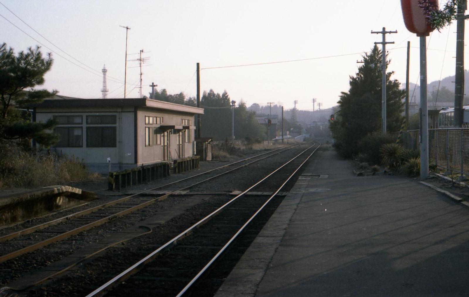 19851123b01