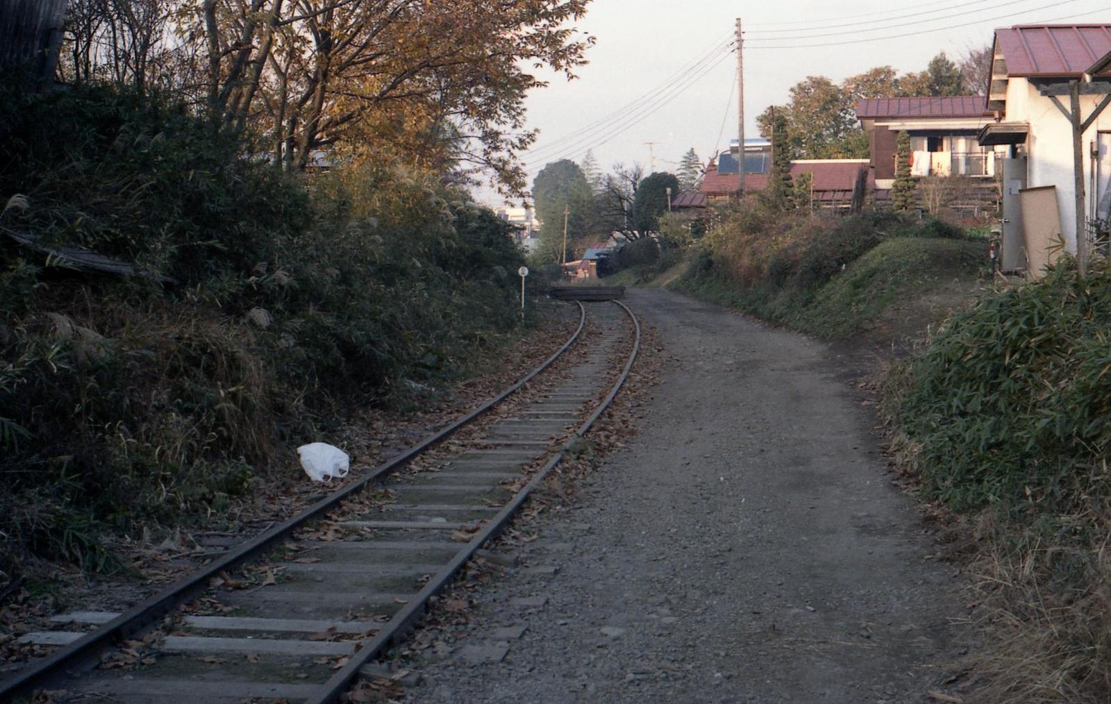 19851123b07