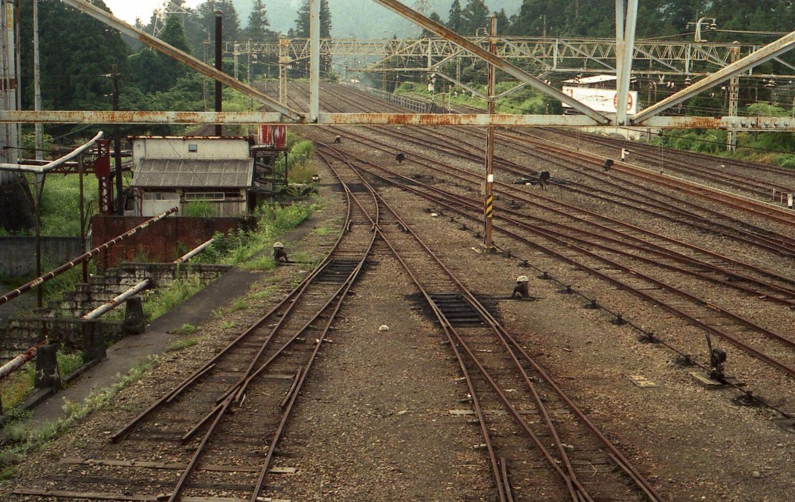 19860817a05