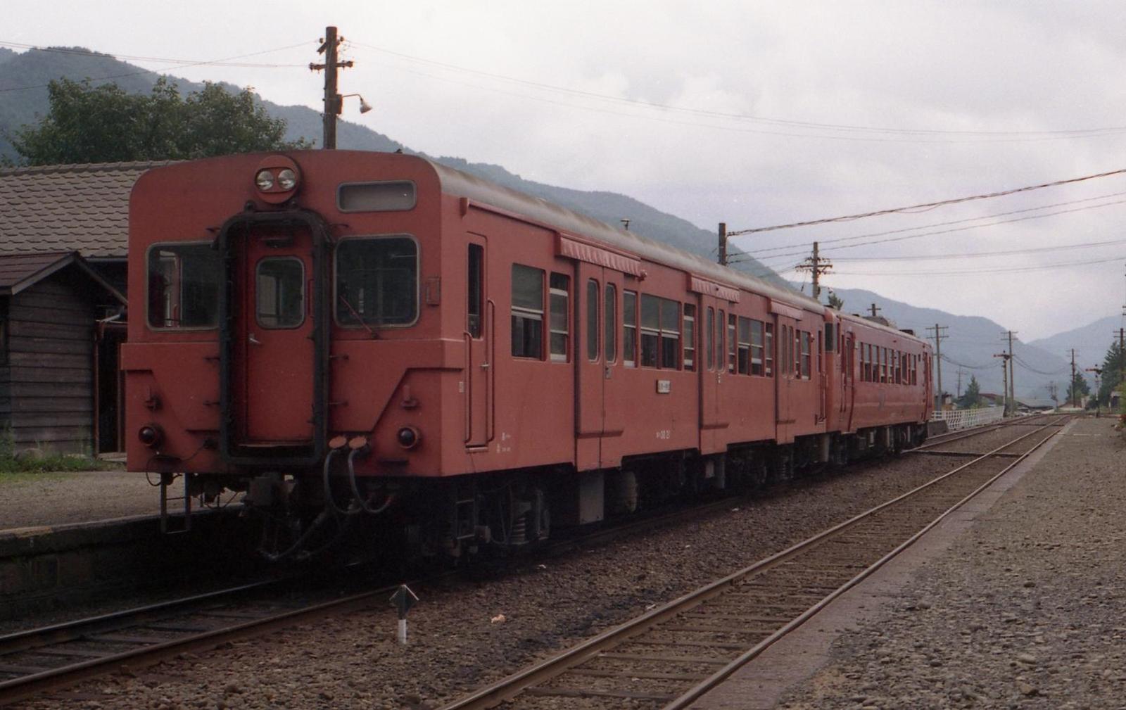 19860817d04