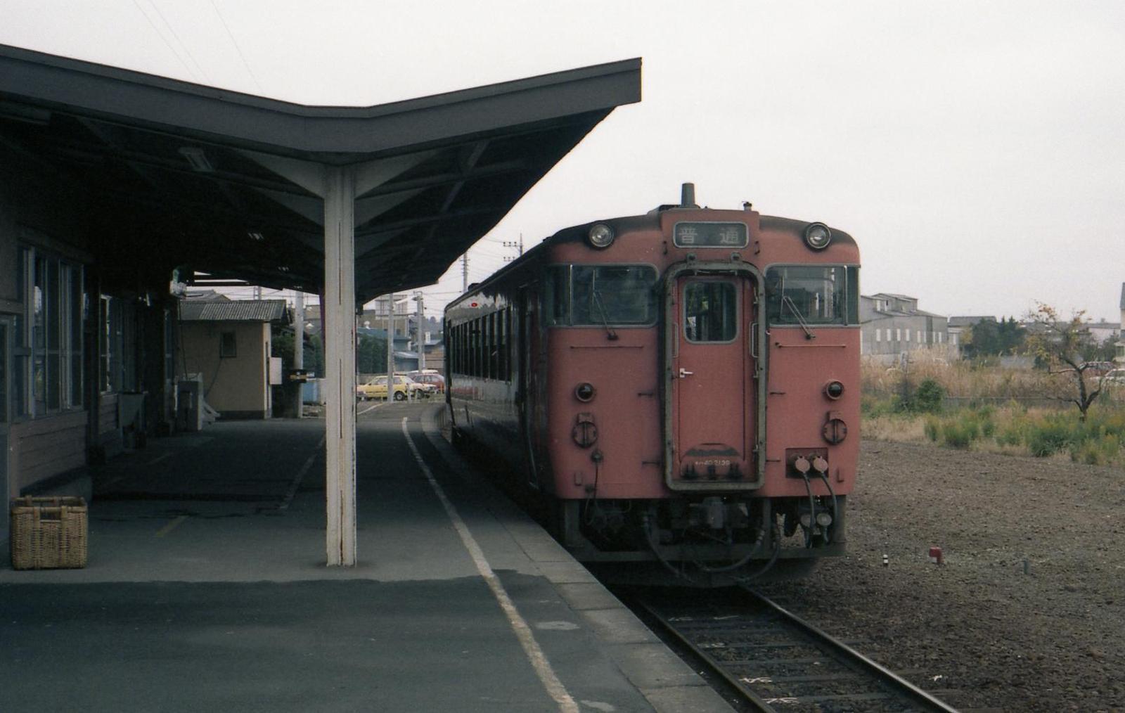 19861124a05