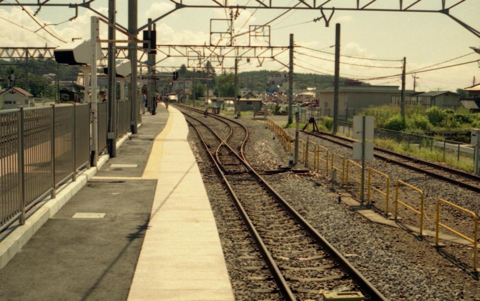 20020816a1
