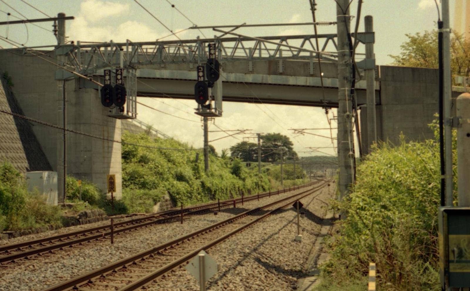20020816a33
