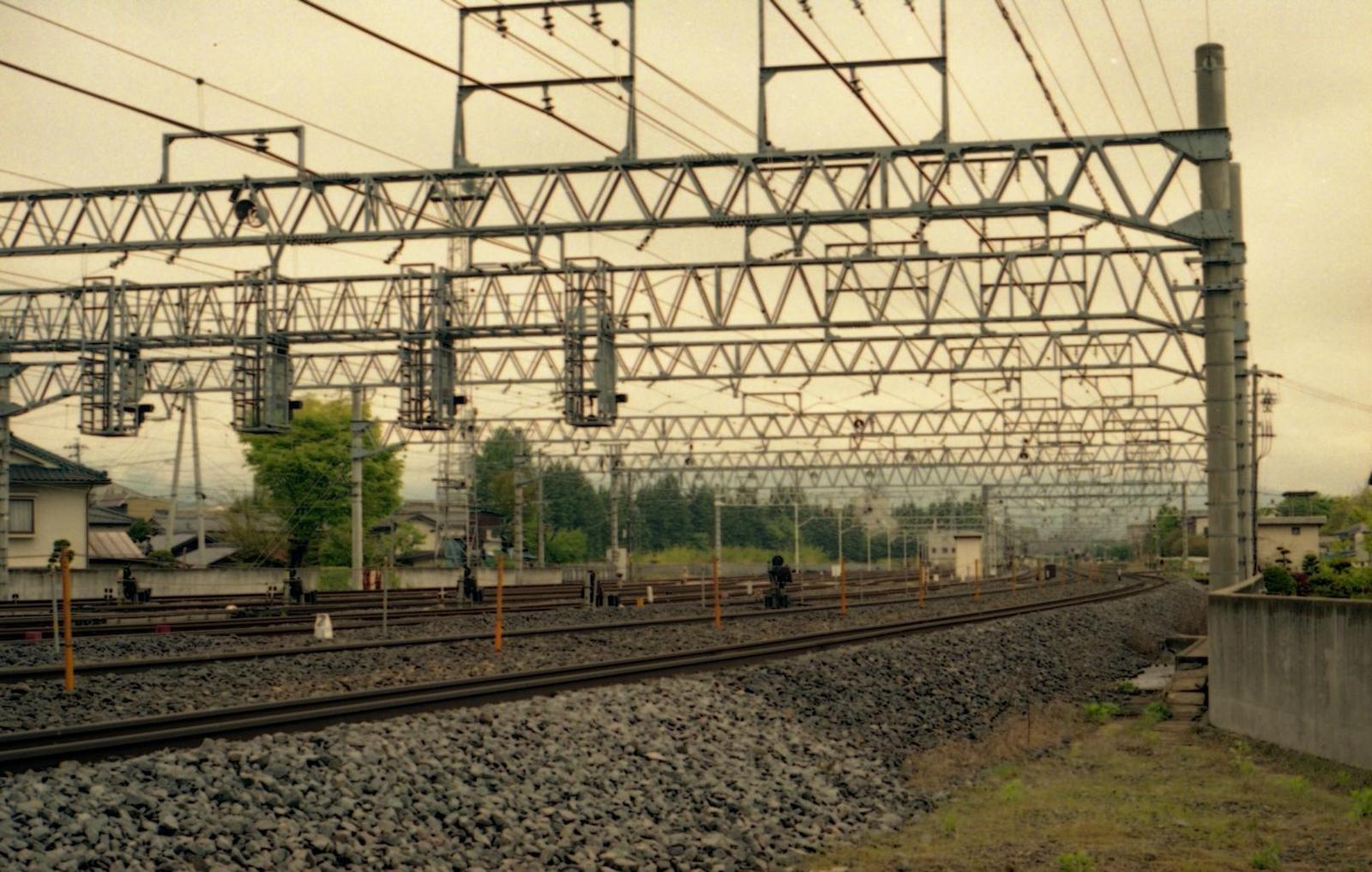 20020501a13