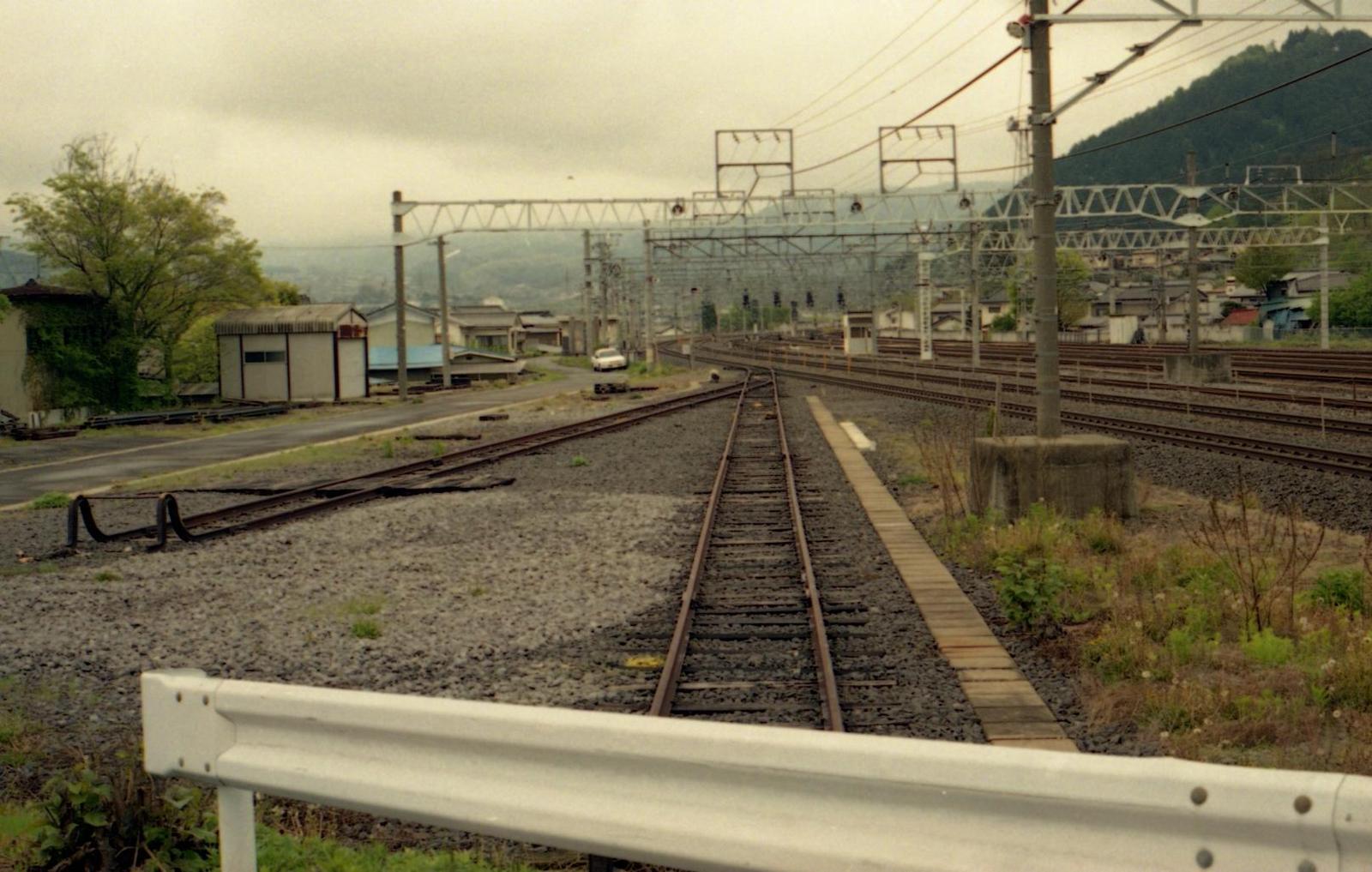 20020501a14