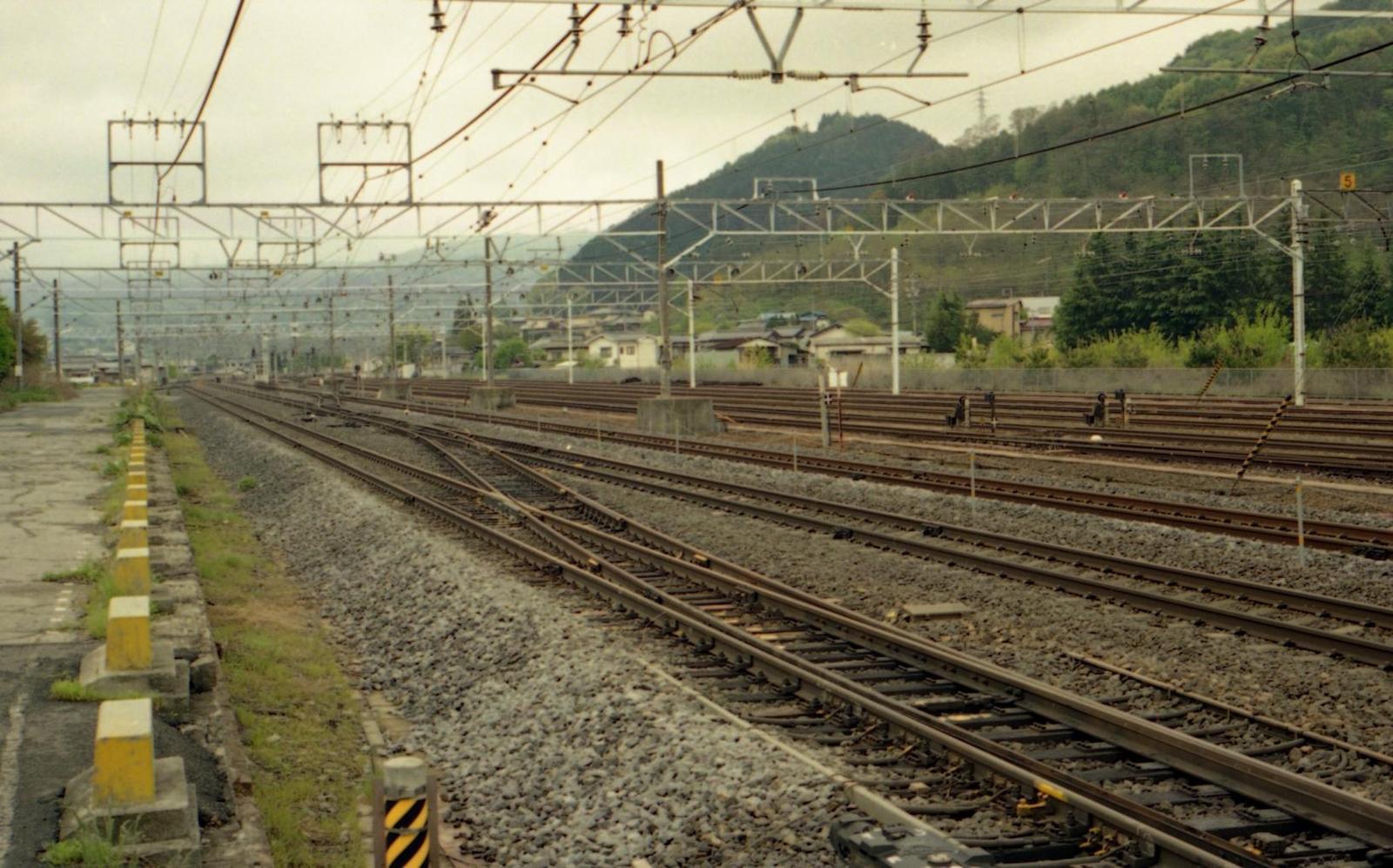 20020501a21