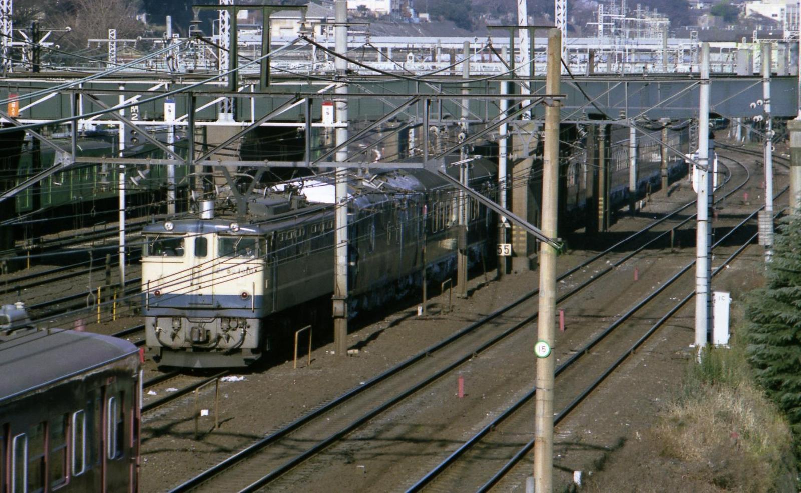 19770103a02