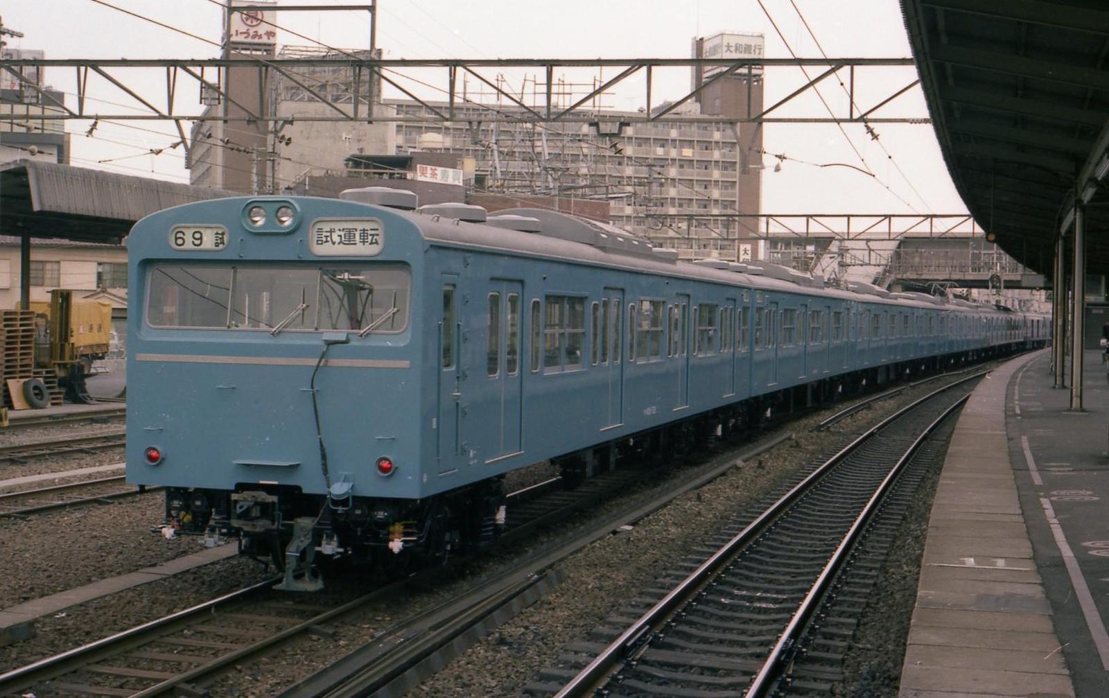 19780316c02