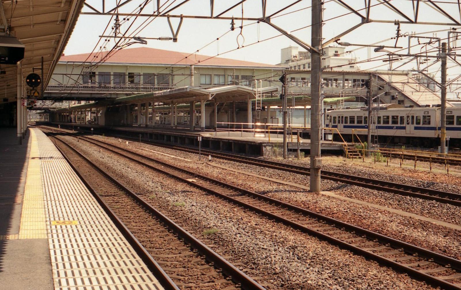 20020526a55