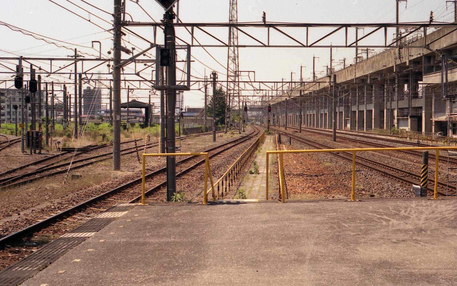 20020526a58